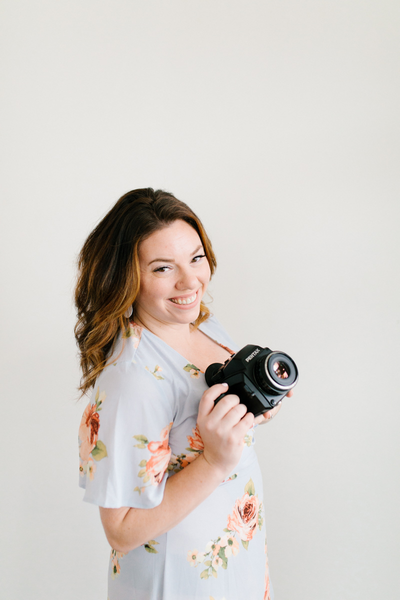 Emma Rose Company Dream Chasers Workshop | Rose Ranch Workshop | South Bend Washington Photographer | Emma Rose Company Education -25.jpg