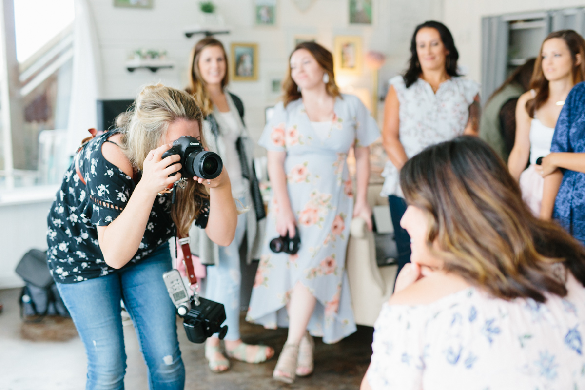 Emma Rose Company Dream Chasers Workshop | Rose Ranch Workshop | South Bend Washington Photographer | Emma Rose Company Education -30.jpg
