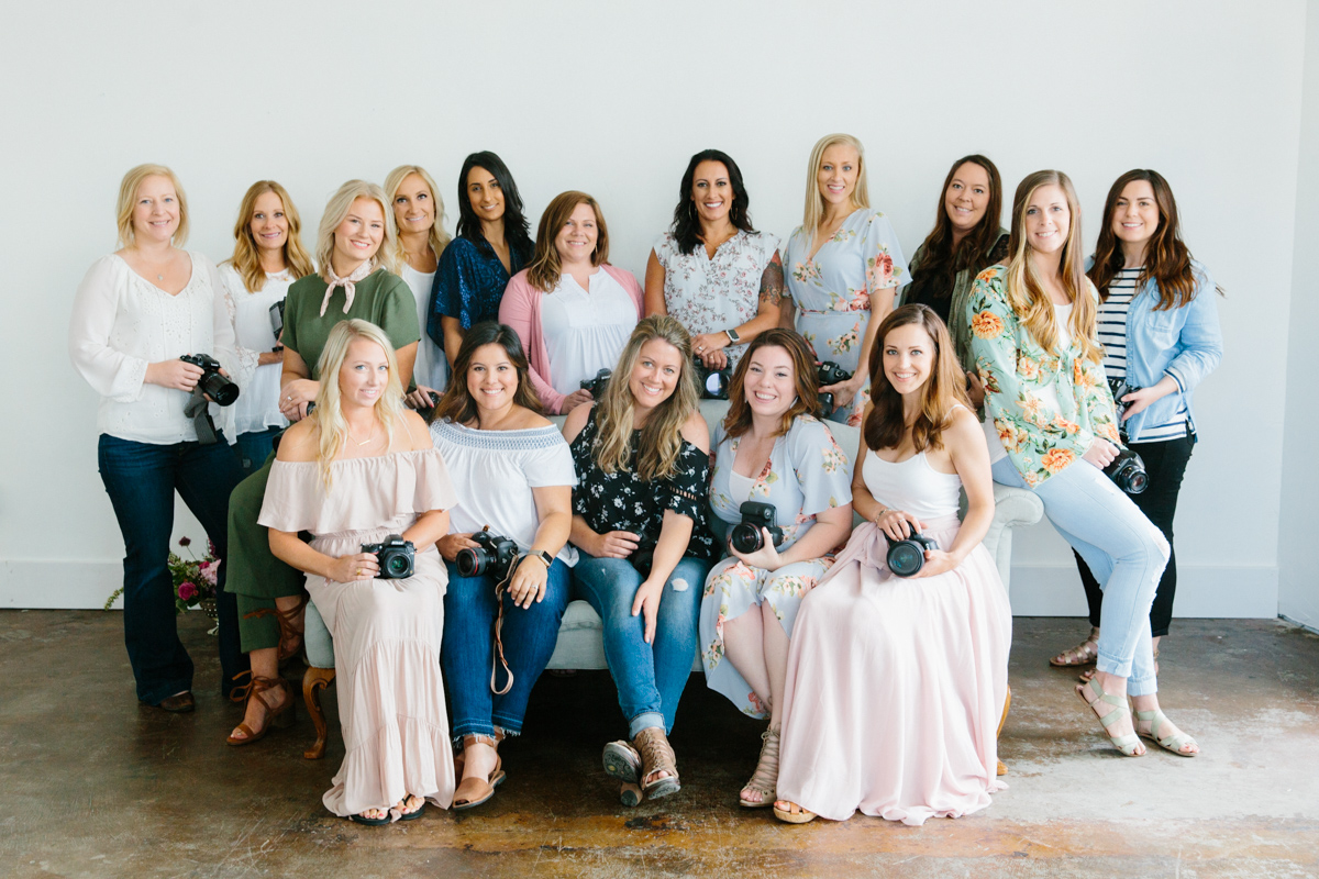Emma Rose Company Dream Chasers Workshop | Rose Ranch Workshop | South Bend Washington Photographer | Emma Rose Company Education -36.jpg