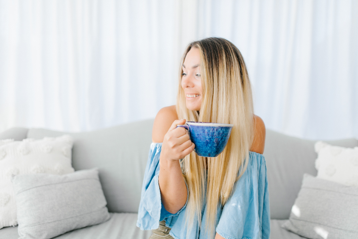 Elixir Coffee Shop | Headshots | Emma Rose Company Branding Session | South Bend, WA9.jpg