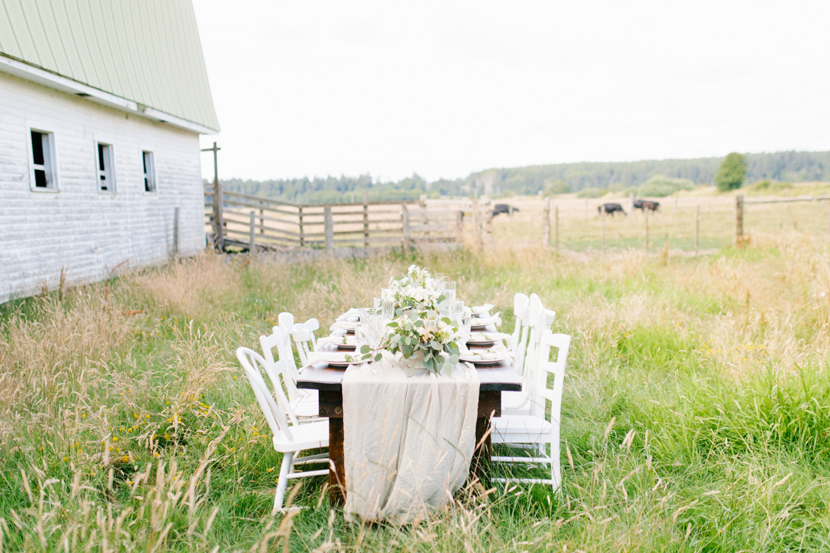 Dream Chasers Workshop | Rose Ranch Washington Wedding | Rose Ranch Styled Shoot | Emma Rose Education | Dream Chasers with Cameras Workshop | Barn Wedding | Cattle Ranch Wedding Details | Farm Wedding-35.jpg