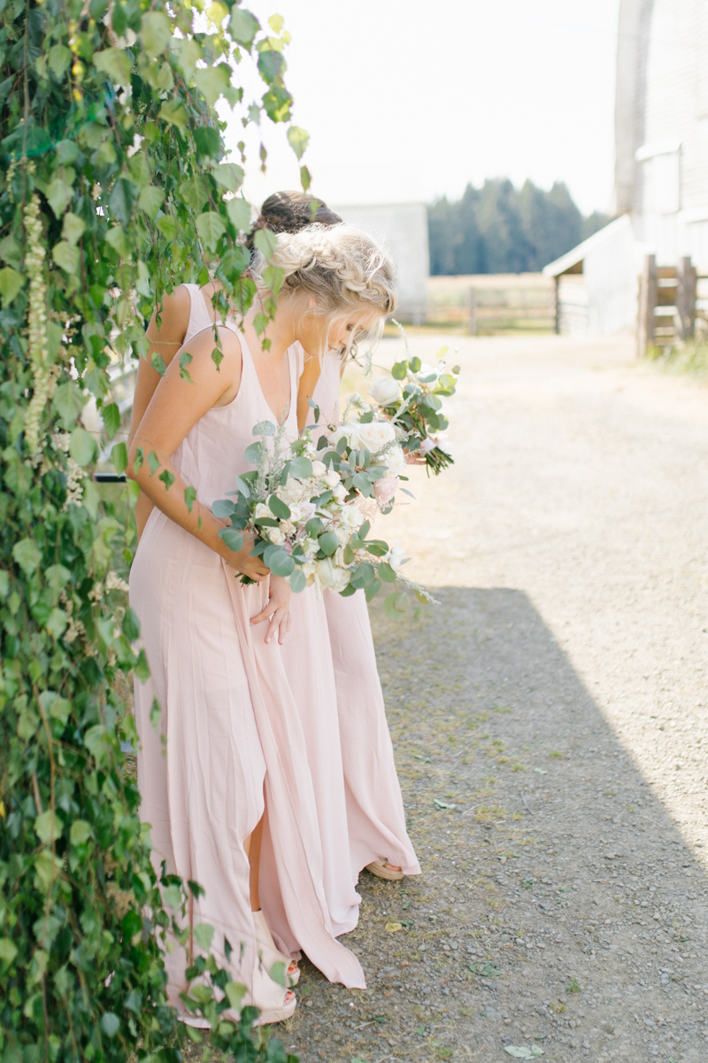 Dream Chasers Workshop | Rose Ranch Washington Wedding | Rose Ranch Styled Shoot | Emma Rose Education | Dream Chasers with Cameras Workshop | Barn Wedding | Cattle Ranch Wedding Details | Farm Wedding-51.jpg