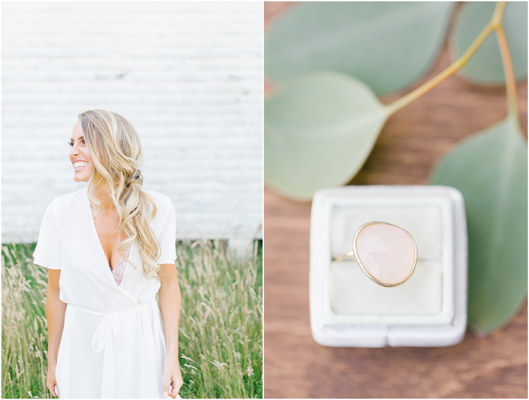 Dream Chasers Workshop on Rose Ranch | Emma Rose Company Education | Styled Shoot on a Ranch | Cattle Ranch Wedding | Rose Ranch Washington Wedding | Dream Chasers with Cameras | Styled Shoot | Beautiful Bride in Mumu Robe.jpg