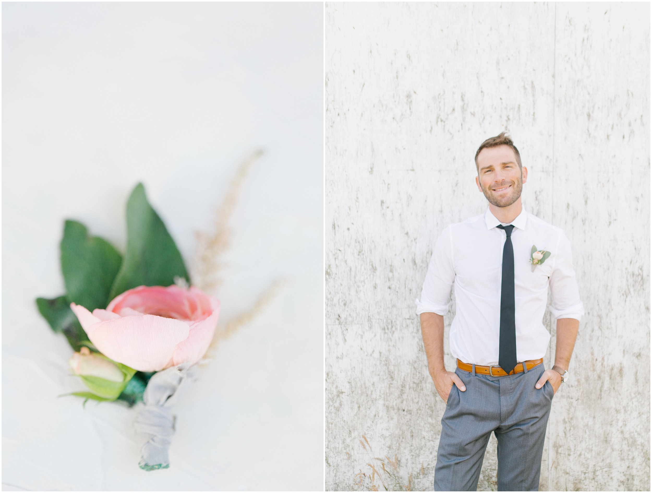 Dream Chasers Workshop on Rose Ranch | Emma Rose Company Education | Styled Shoot on a Ranch | Cattle Ranch Wedding | Rose Ranch Washington Wedding | Dream Chasers with Cameras | Styled Shoot.jpg