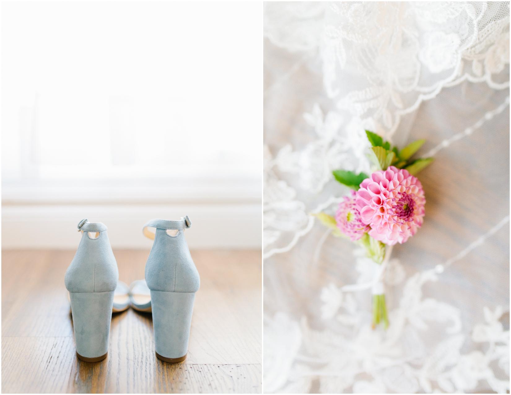 Tennessee River Place Wedding | Chattanooga, TN Wedding | Beautiful Wedding Details | Blue Heels Wedding Day | Southern Bride | VSCO | Emma Rose Company.jpg