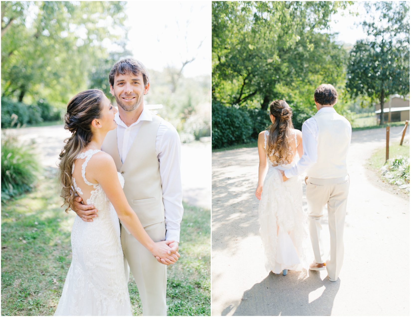 Tennessee River Place Wedding | Chattanooga, TN Wedding | Beautiful Wedding Details | Bride and Groom Portraits Wedding Day | Southern Bride | VSCO | Emma Rose Company.jpg