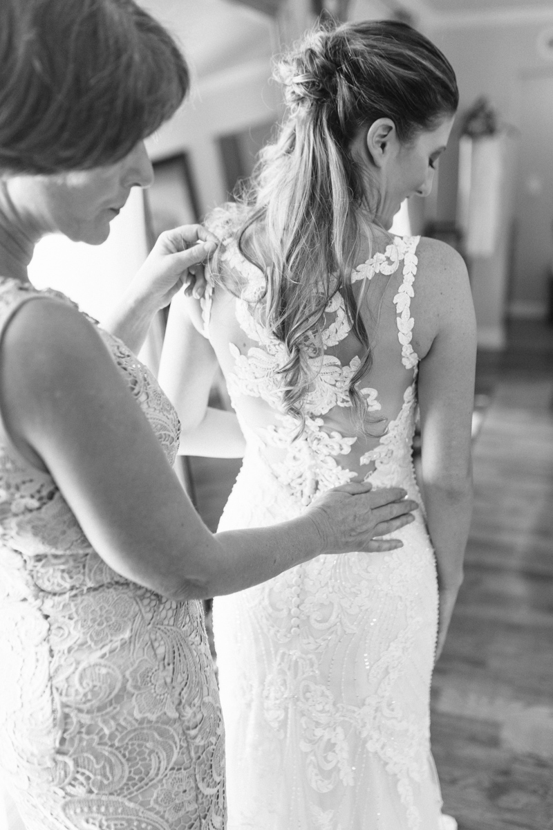 Southern Wedding | Tennessee River Place Wedding Chattanooga TN | Emma Rose Company | Wedding in the South | Gorgeous Wedding Details | VSCO | Southern Bride-8.jpg