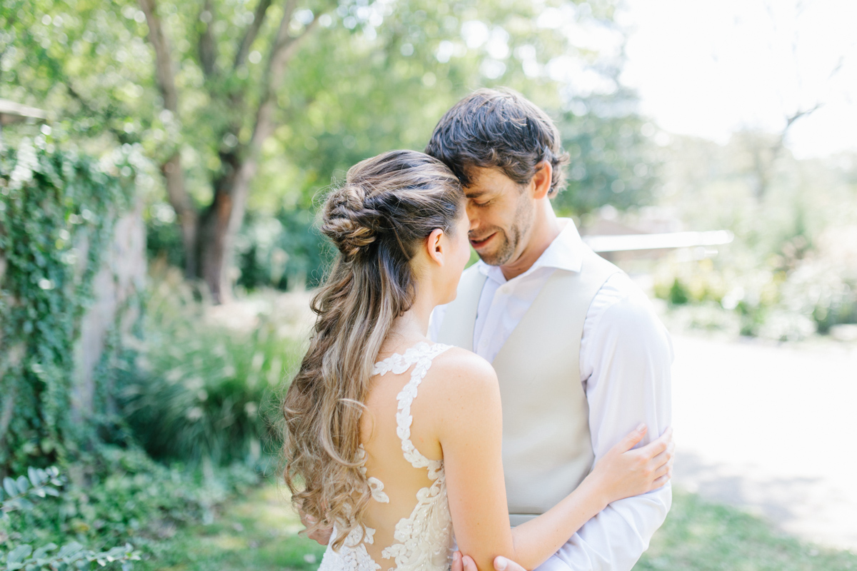 Southern Wedding | Bride and Groom First Look |Tennessee River Place Wedding Chattanooga TN | Emma Rose Company | Wedding in the South | VSCO | Southern Bride-3.jpg