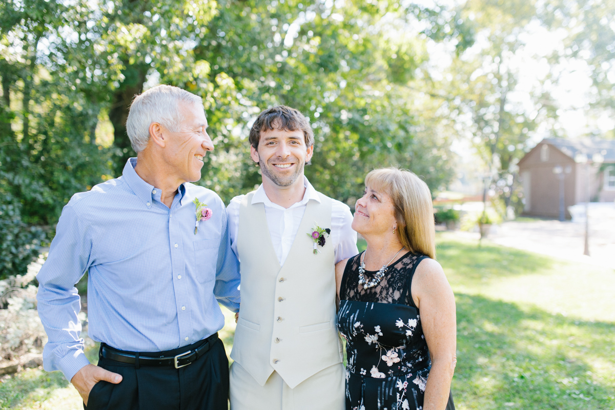 Southern Wedding | Family Formals |Tennessee River Place Wedding Chattanooga TN | Emma Rose Company | Wedding in the South | VSCO | Southern Bride-9.jpg