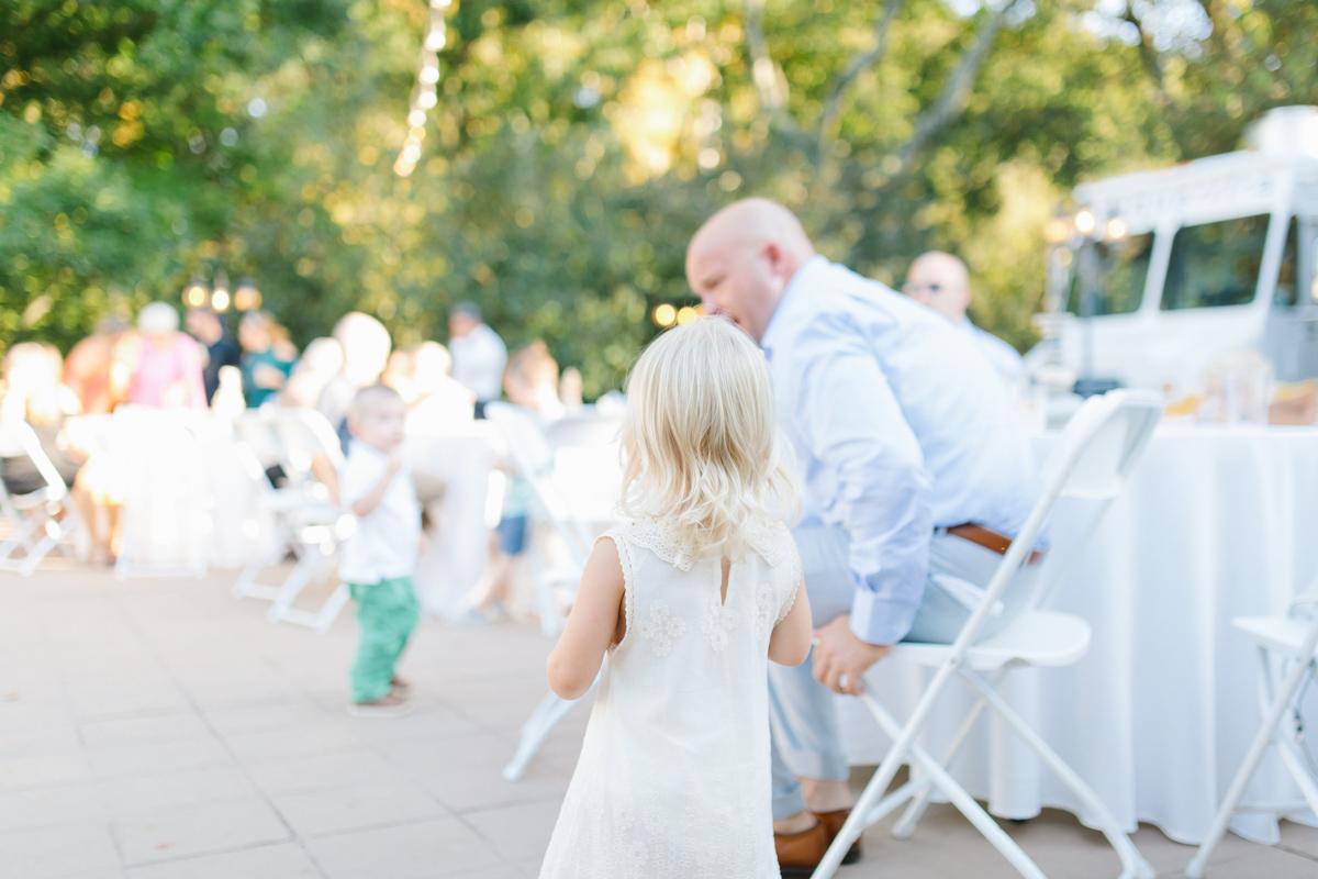 Southern Wedding | Tennessee Wedding Reception by the River |Tennessee River Place Wedding Chattanooga TN | Emma Rose Company | Wedding in the South | VSCO | Southern Bride-7.jpg