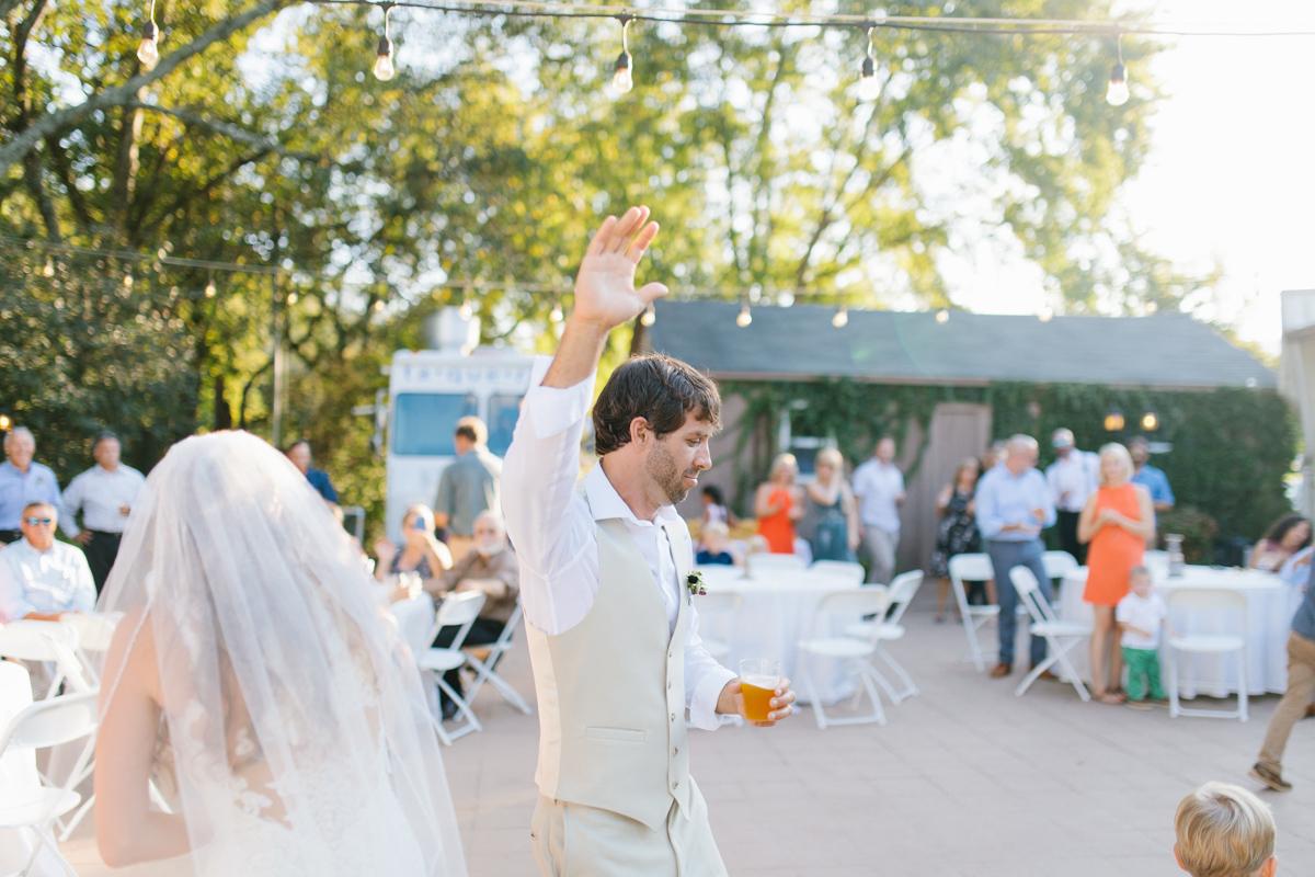 Southern Wedding | Tennessee Wedding Reception by the River |Tennessee River Place Wedding Chattanooga TN | Emma Rose Company | Wedding in the South | VSCO | Southern Bride-8.jpg