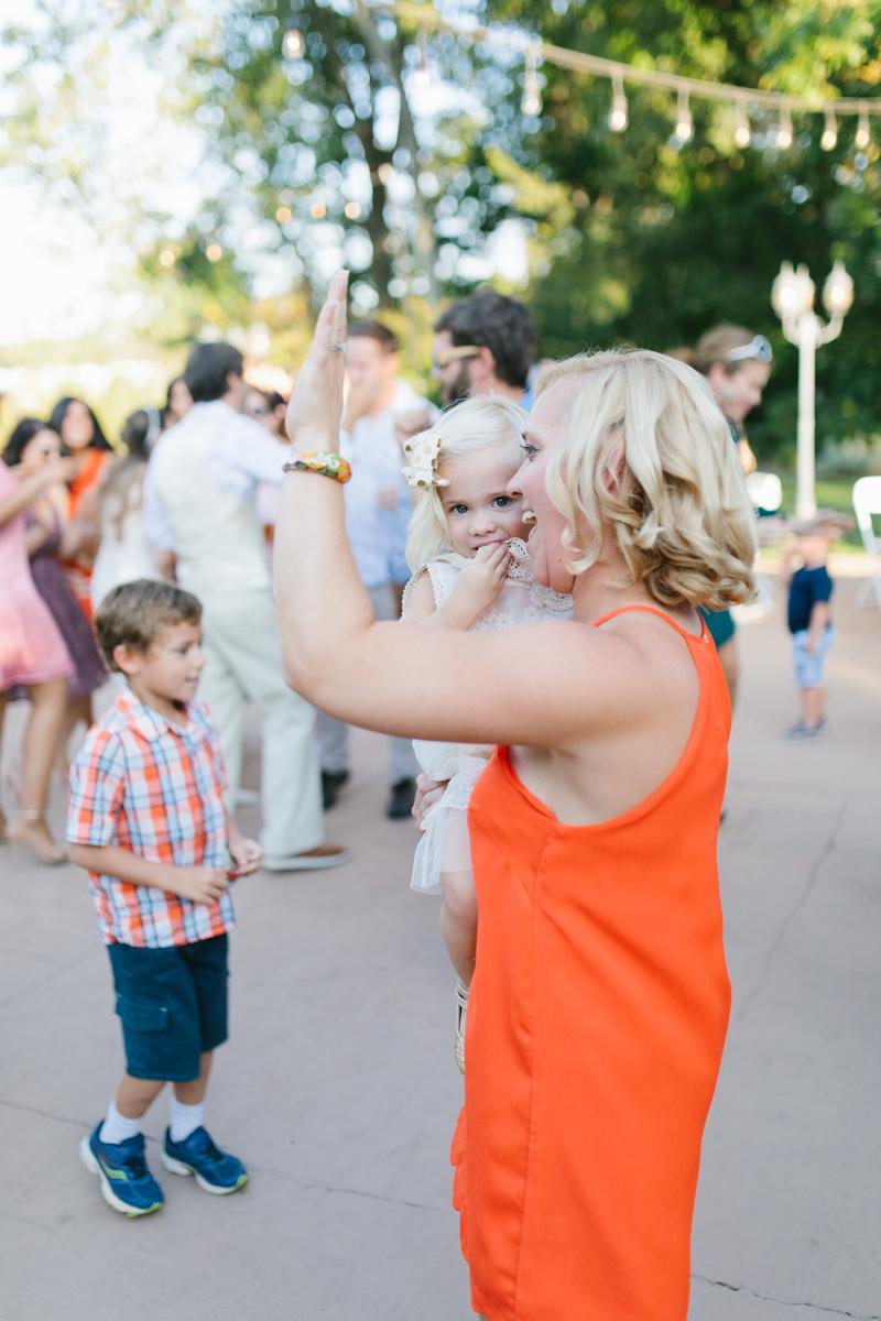 Southern Wedding | Tennessee Wedding Reception by the River |Tennessee River Place Wedding Chattanooga TN | Emma Rose Company | Wedding in the South | VSCO | Southern Bride-9.jpg