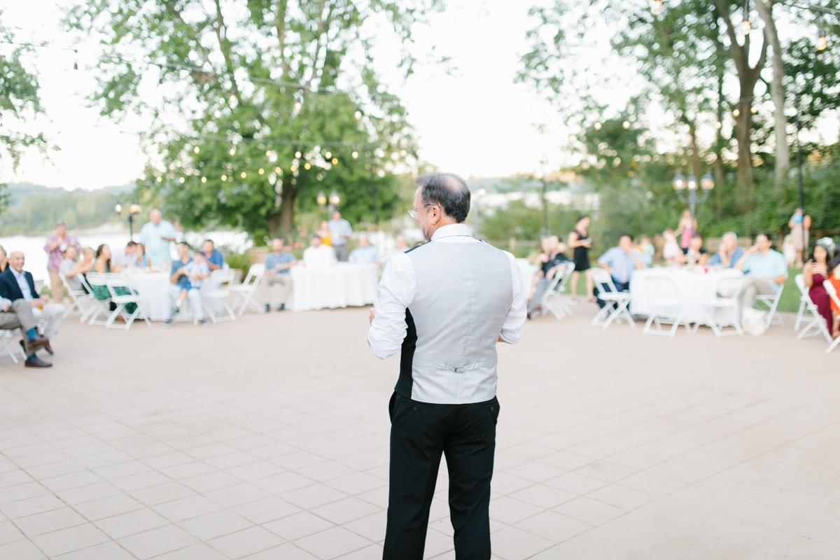 Southern Wedding | Tennessee Wedding Reception by the River |Tennessee River Place Wedding Chattanooga TN | Emma Rose Company | Wedding in the South | VSCO | Southern Bride-18.jpg