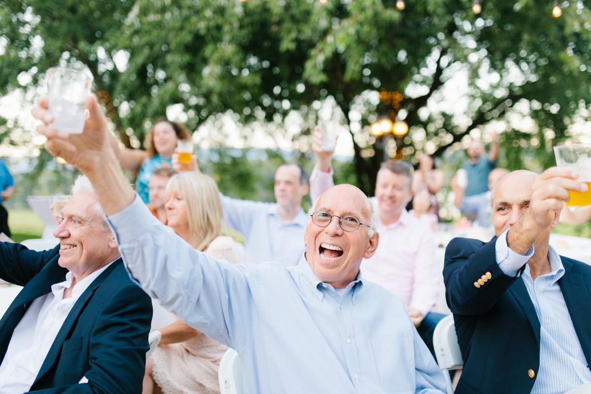 Southern Wedding | Tennessee Wedding Reception by the River |Tennessee River Place Wedding Chattanooga TN | Emma Rose Company | Wedding in the South | VSCO | Southern Bride-22.jpg