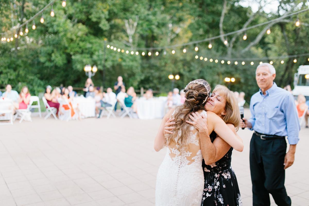 Southern Wedding | Tennessee Wedding Reception by the River |Tennessee River Place Wedding Chattanooga TN | Emma Rose Company | Wedding in the South | VSCO | Southern Bride-23.jpg