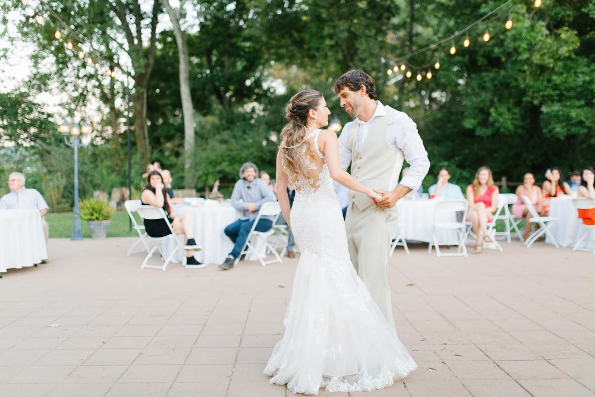 Southern Wedding | Tennessee Wedding Reception by the River |Tennessee River Place Wedding Chattanooga TN | Emma Rose Company | Wedding in the South | VSCO | Southern Bride-25.jpg