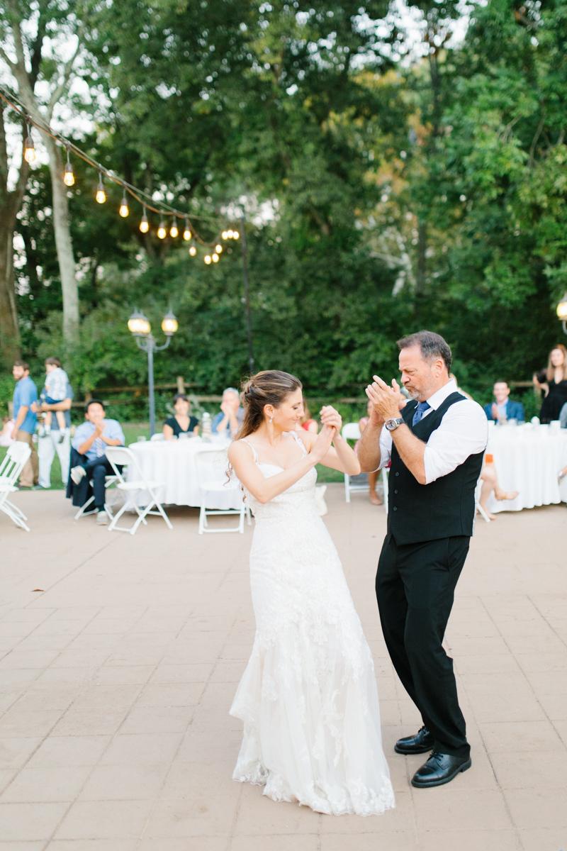 Southern Wedding | Tennessee Wedding Reception by the River |Tennessee River Place Wedding Chattanooga TN | Emma Rose Company | Wedding in the South | VSCO | Southern Bride-27.jpg
