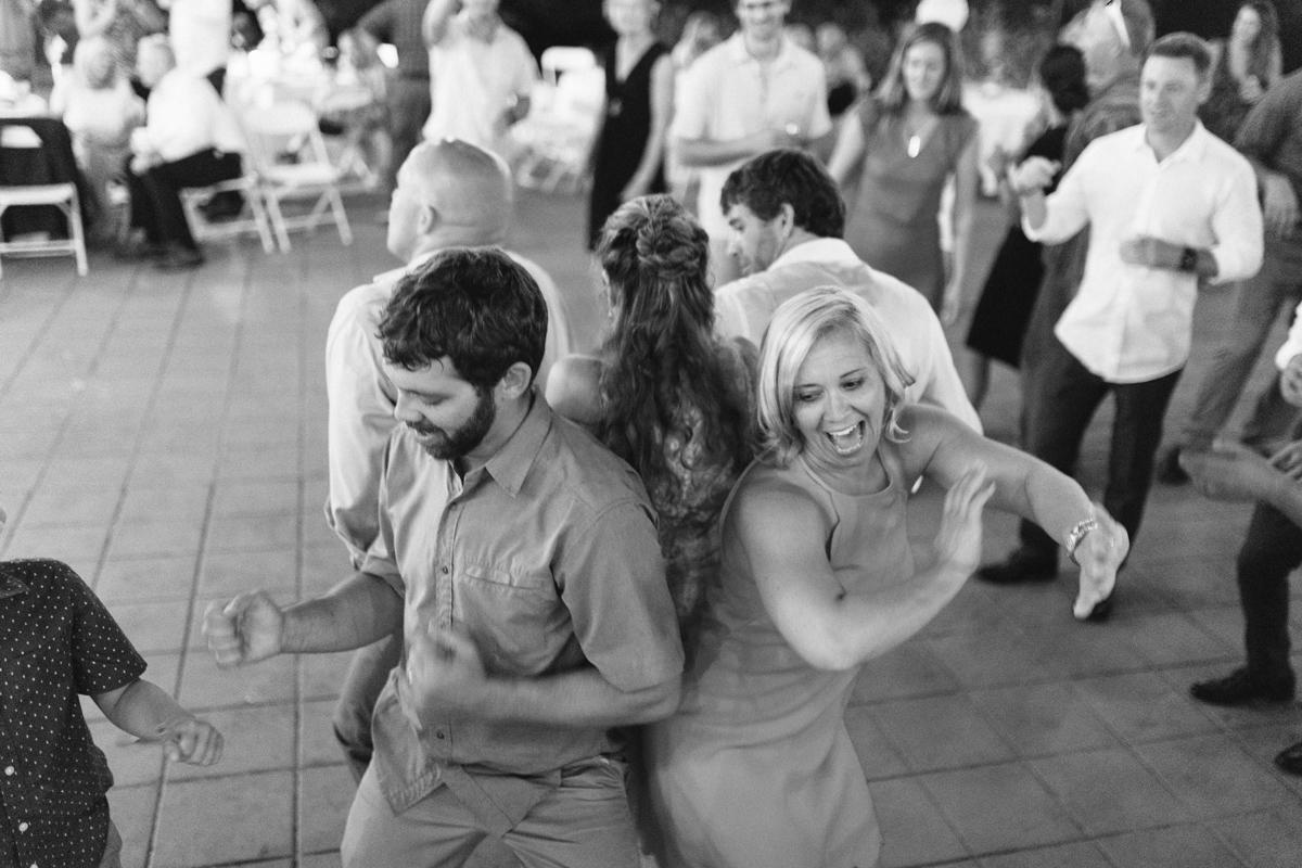 Southern Wedding | Tennessee Wedding Reception by the River |Tennessee River Place Wedding Chattanooga TN | Emma Rose Company | Wedding in the South | VSCO | Southern Bride-32.jpg