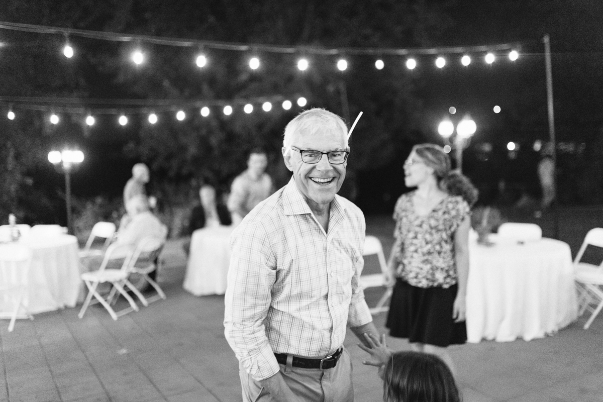 Southern Wedding | Tennessee Wedding Reception by the River |Tennessee River Place Wedding Chattanooga TN | Emma Rose Company | Wedding in the South | VSCO | Southern Bride-34.jpg