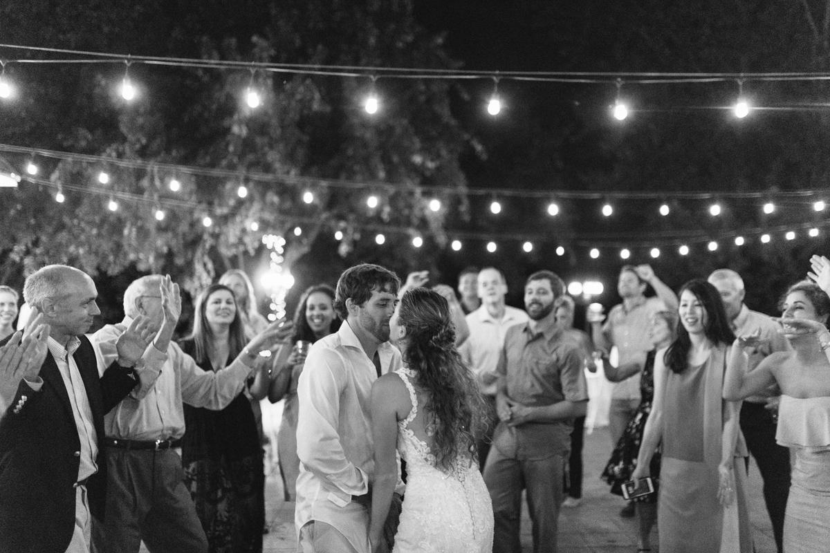 Southern Wedding | Tennessee Wedding Reception by the River |Tennessee River Place Wedding Chattanooga TN | Emma Rose Company | Wedding in the South | VSCO | Southern Bride-35.jpg
