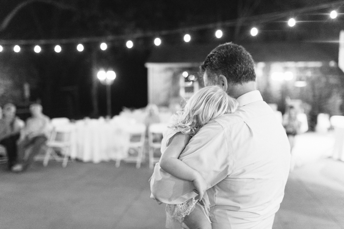 Southern Wedding | Tennessee Wedding Reception by the River |Tennessee River Place Wedding Chattanooga TN | Emma Rose Company | Wedding in the South | VSCO | Southern Bride-37.jpg