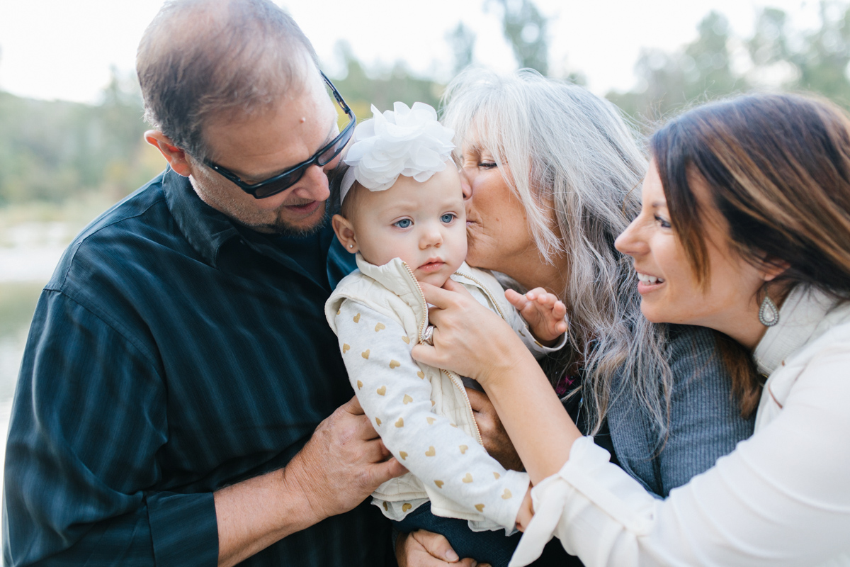 A Beautiful Fall Family Photo Session | What to Wear to Fall Photos | Leavenworth Washington Family Photographer | Emma Rose Company | Gorgeous Sunset Fall Family Portrait Session | Enchantment Park Leavenworth, Washington-27.jpg