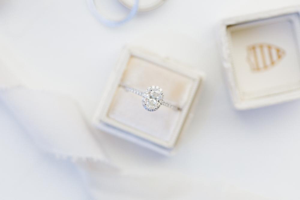 Hampton Hideaway | Wenatchee, Washington | A Fall Blush Wedding | VSCO | Emma Rose Company | Seattle Wedding Photographer Light and Airy | PNW Wedding-1.jpg