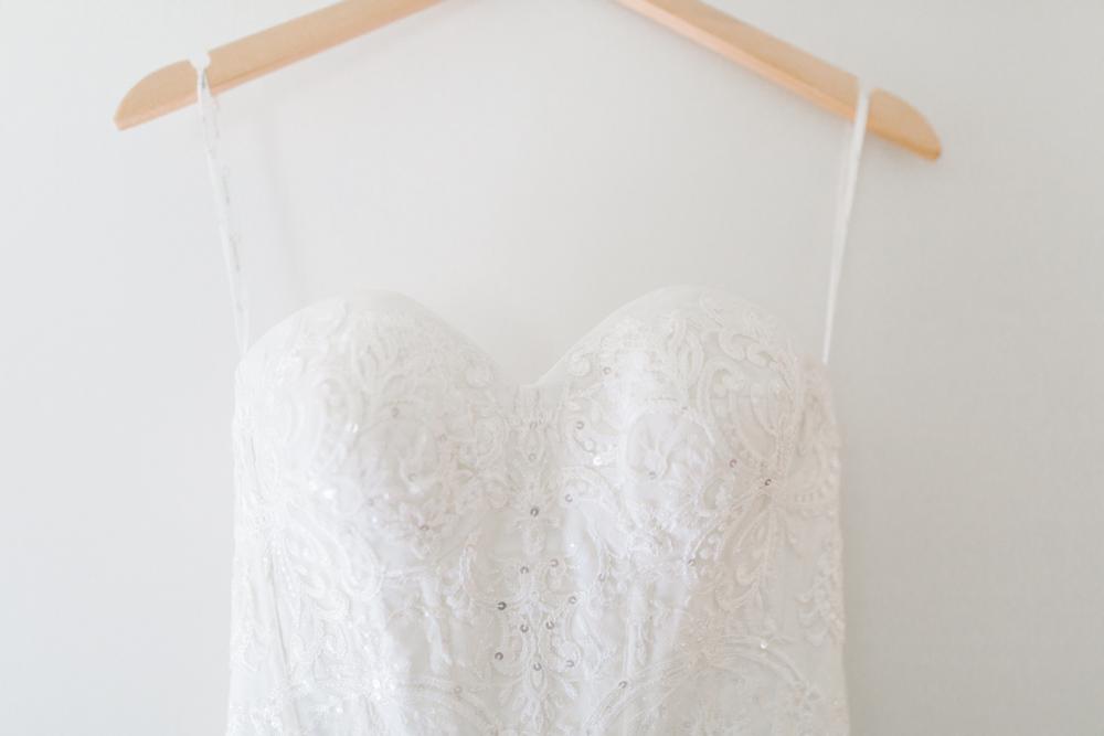 Hampton Hideaway | Wenatchee, Washington | A Fall Blush Wedding | VSCO | Emma Rose Company | Seattle Wedding Photographer Light and Airy | PNW Wedding-2.jpg