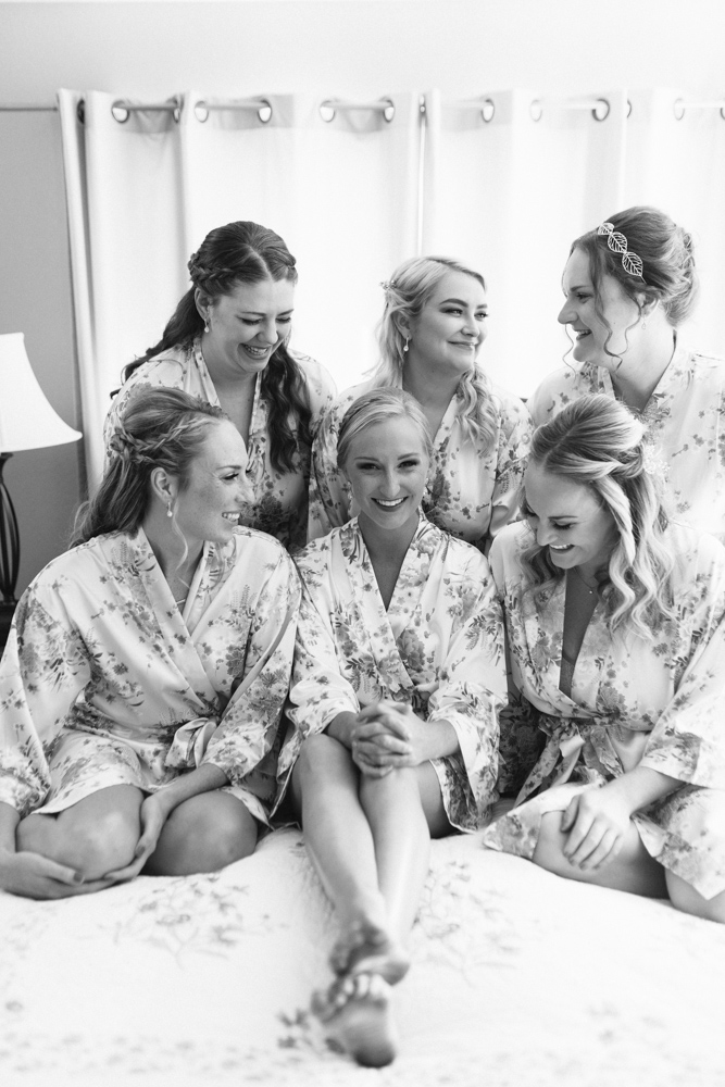 Hampton Hideaway | Wenatchee, Washington | A Fall Blush Wedding | VSCO | Emma Rose Company | Seattle Wedding Photographer Light and Airy | PNW Wedding-3.jpg