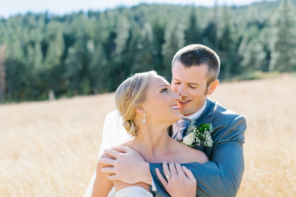 Hampton Hideaway | Wenatchee, Washington | A Fall Blush Wedding | VSCO | Emma Rose Company | Seattle Wedding Photographer Light and Airy | PNW Wedding-13.jpg