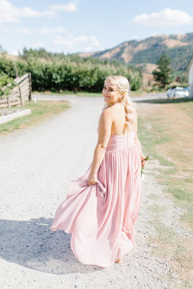 Hampton Hideaway | Wenatchee, Washington | A Fall Blush Wedding | VSCO | Emma Rose Company | Seattle Wedding Photographer Light and Airy | PNW Wedding-16.jpg