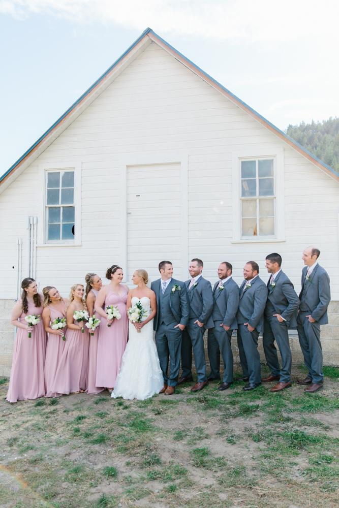 Hampton Hideaway | Wenatchee, Washington | A Fall Blush Wedding | VSCO | Emma Rose Company | Seattle Wedding Photographer Light and Airy | PNW Wedding-18.jpg