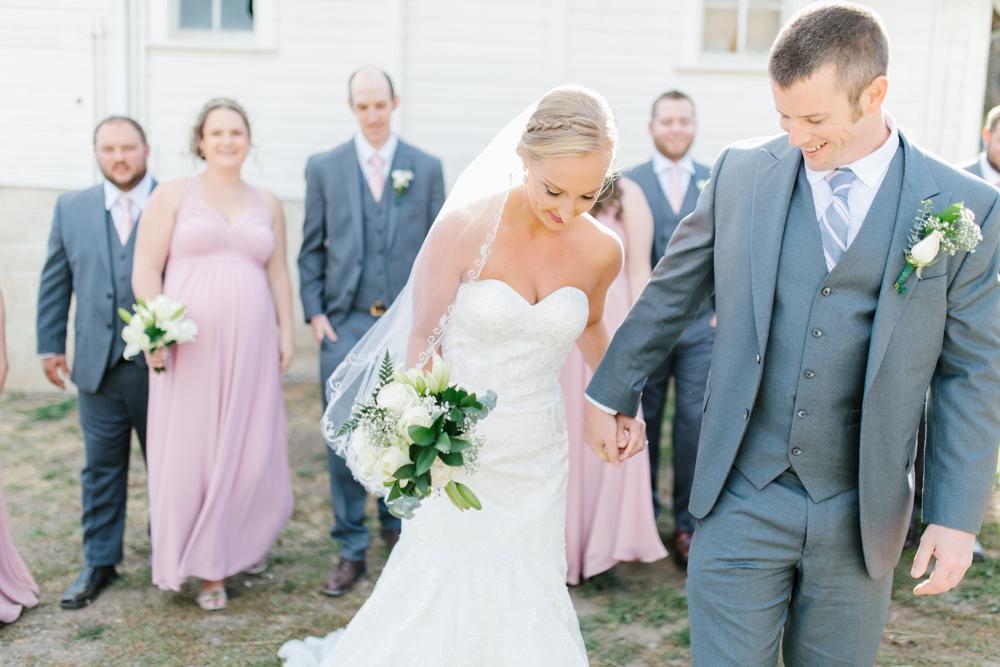 Hampton Hideaway | Wenatchee, Washington | A Fall Blush Wedding | VSCO | Emma Rose Company | Seattle Wedding Photographer Light and Airy | PNW Wedding-20.jpg