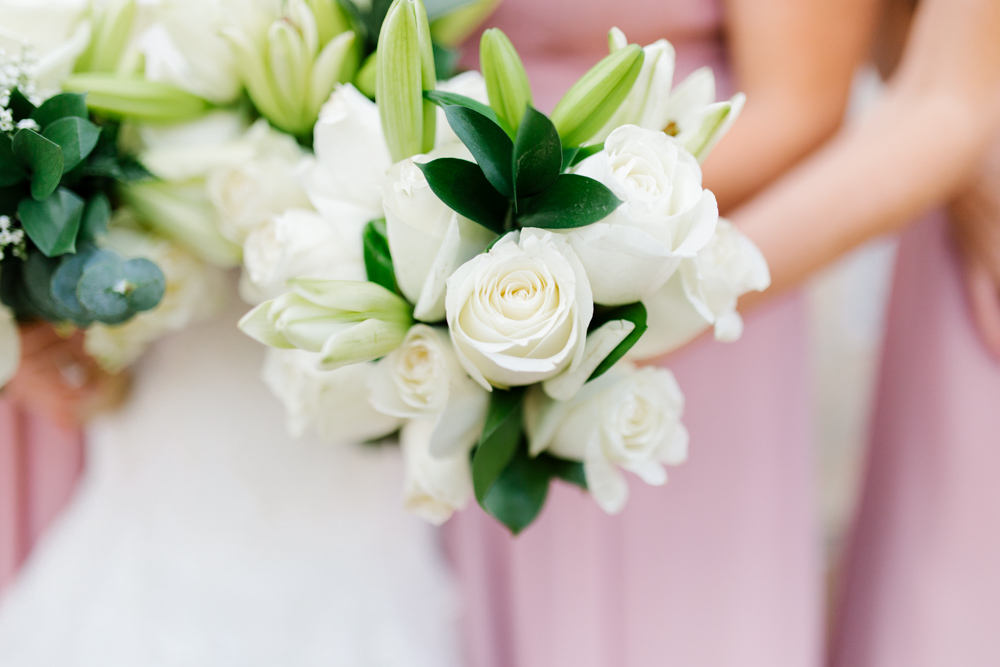 Hampton Hideaway | Wenatchee, Washington | A Fall Blush Wedding | VSCO | Emma Rose Company | Seattle Wedding Photographer Light and Airy | PNW Wedding-22.jpg