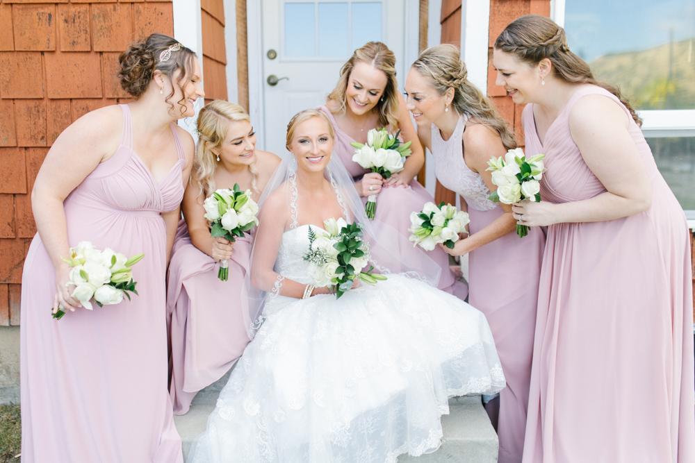 Hampton Hideaway | Wenatchee, Washington | A Fall Blush Wedding | VSCO | Emma Rose Company | Seattle Wedding Photographer Light and Airy | PNW Wedding-24.jpg