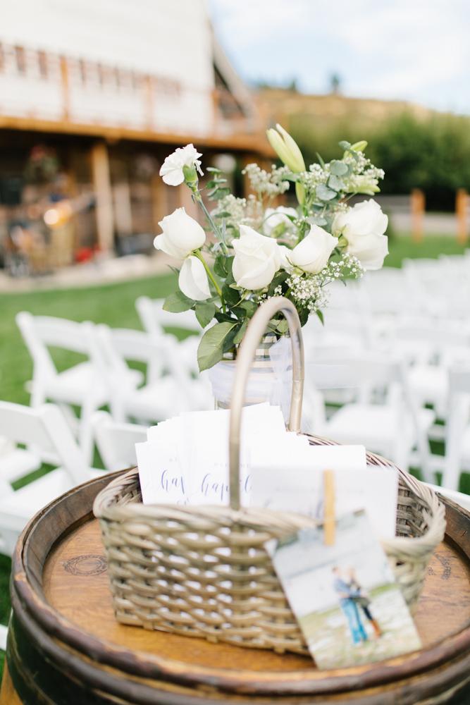 Hampton Hideaway | Wenatchee, Washington | A Fall Blush Wedding | VSCO | Emma Rose Company | Seattle Wedding Photographer Light and Airy | PNW Wedding-32.jpg