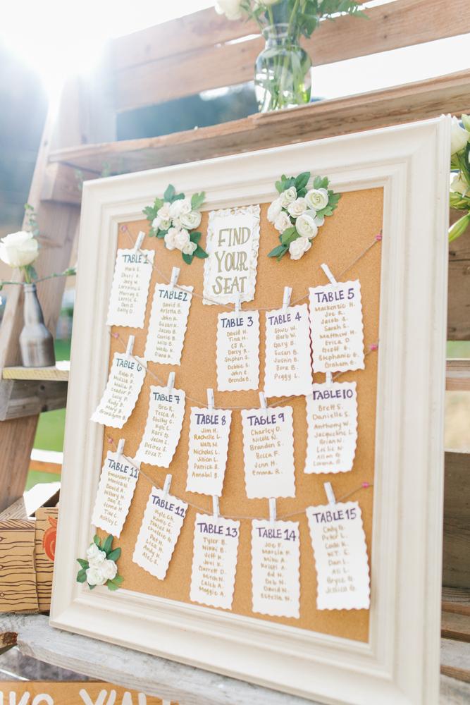 Hampton Hideaway | Wenatchee, Washington | A Fall Blush Wedding | VSCO | Emma Rose Company | Seattle Wedding Photographer Light and Airy | PNW Wedding-35.jpg