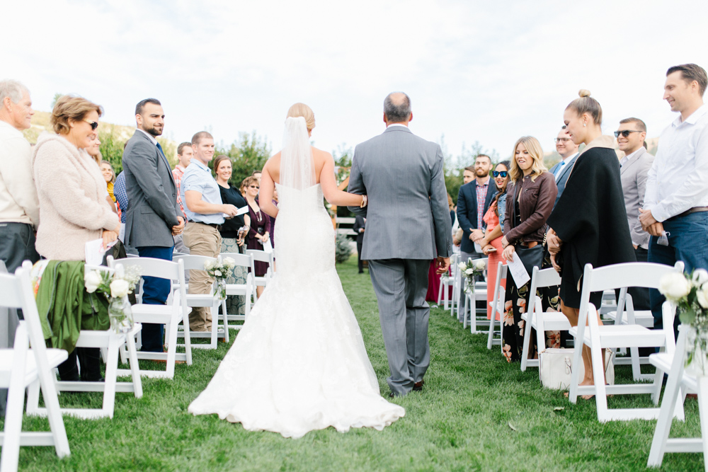 Hampton Hideaway | Wenatchee, Washington | A Fall Blush Wedding | VSCO | Emma Rose Company | Seattle Wedding Photographer Light and Airy | PNW Wedding-38.jpg