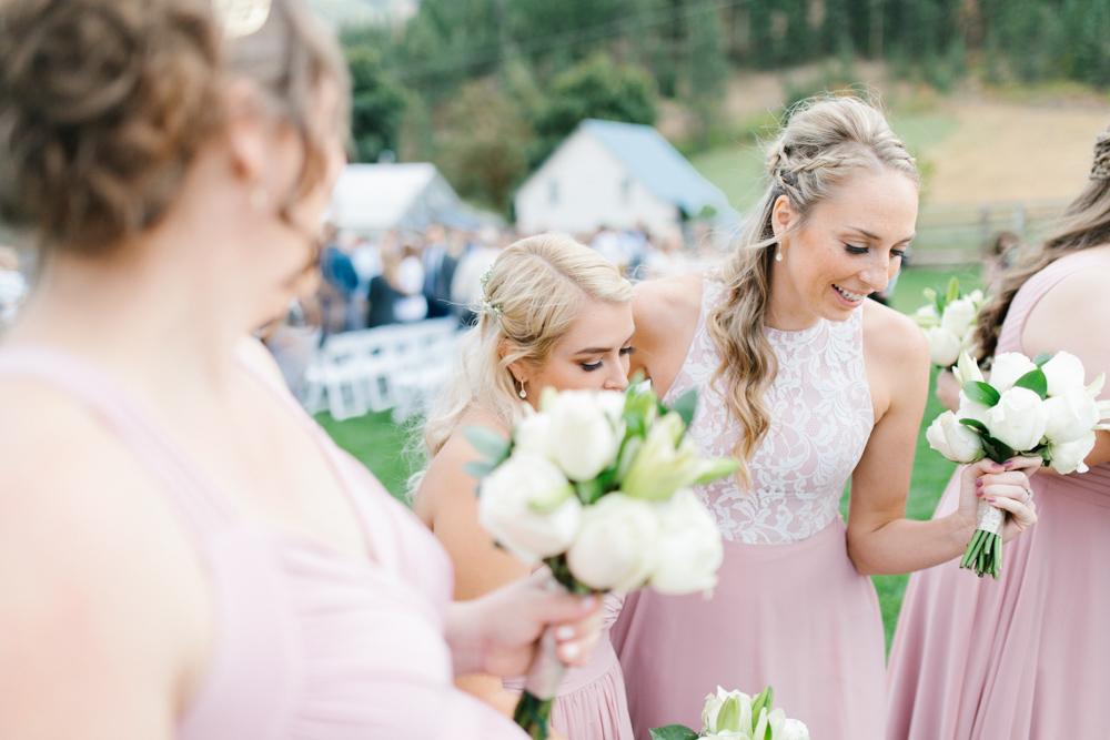 Hampton Hideaway | Wenatchee, Washington | A Fall Blush Wedding | VSCO | Emma Rose Company | Seattle Wedding Photographer Light and Airy | PNW Wedding-42.jpg