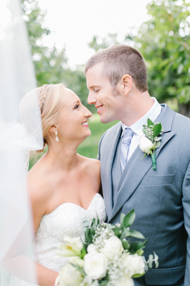 Hampton Hideaway | Wenatchee, Washington | A Fall Blush Wedding | VSCO | Emma Rose Company | Seattle Wedding Photographer Light and Airy | PNW Wedding-45.jpg