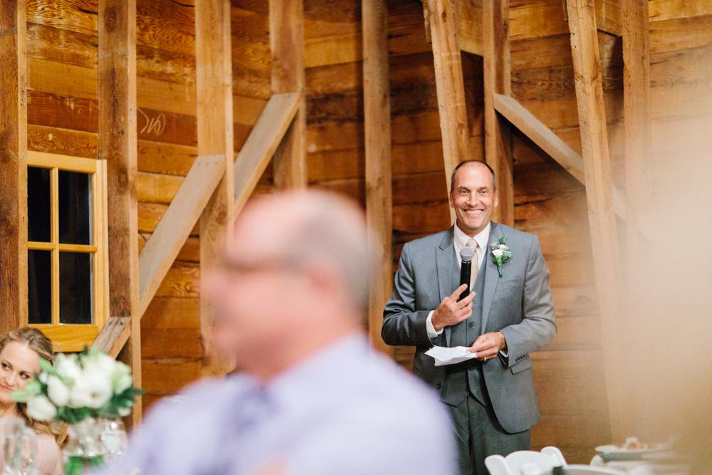 Hampton Hideaway | Wenatchee, Washington | A Fall Blush Wedding | VSCO | Emma Rose Company | Seattle Wedding Photographer Light and Airy | PNW Wedding-51.jpg