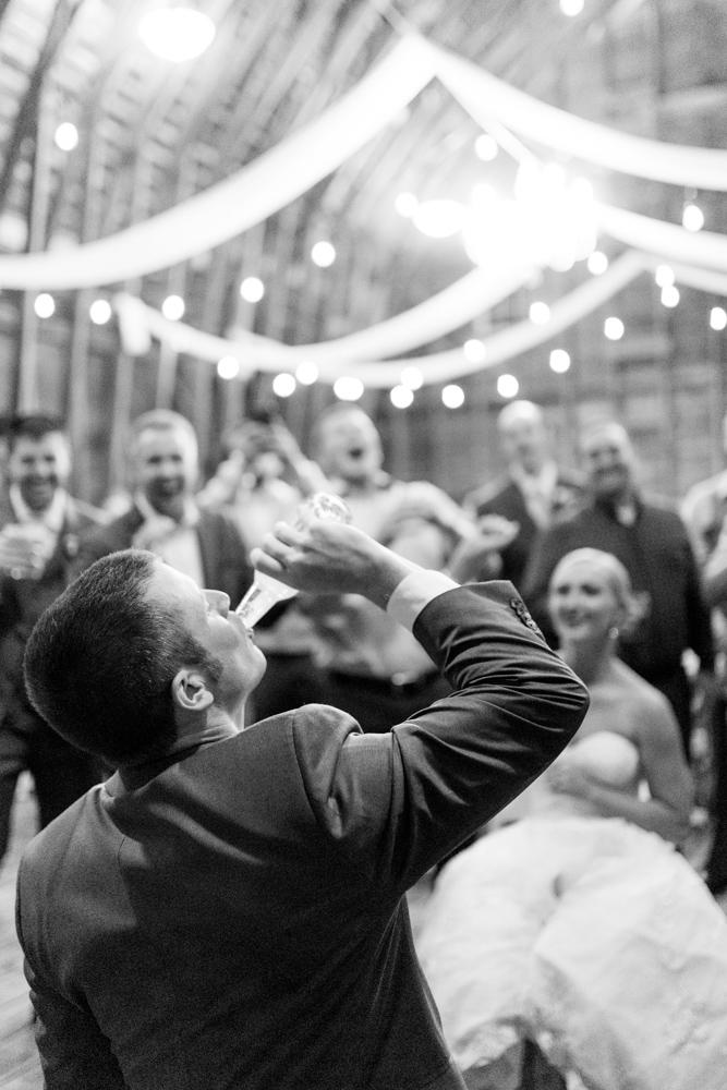 Hampton Hideaway | Wenatchee, Washington | A Fall Blush Wedding | VSCO | Emma Rose Company | Seattle Wedding Photographer Light and Airy | PNW Wedding-56.jpg