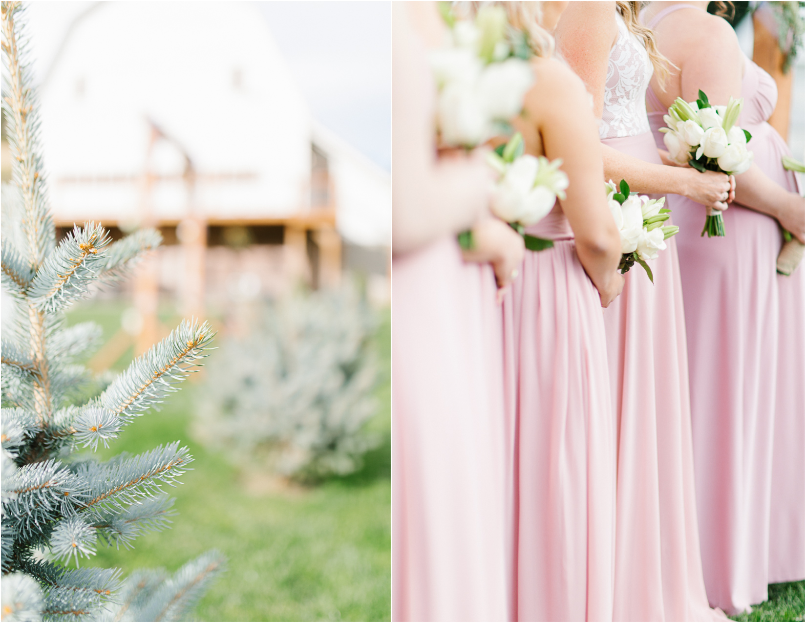 Hampton Hideaway Wedding Wenatchee, Washington | Wedding Details | Ceremony Details | PNW Wedding | VSCO | Blush Wedding.jpg