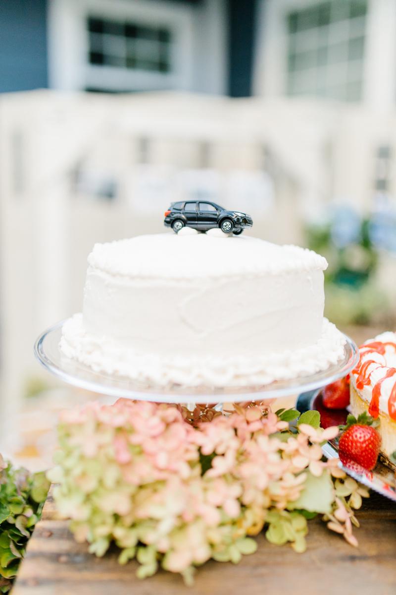 Stunning Fall Washington Wedding | PNW Wedding | Seattle Wedding Photographer Light and Airy | VSCO | Emma Rose Company Photography | Hydrangea Wedding Dress | Wedding Details | Non Traditional Wedding Gown-48.jpg