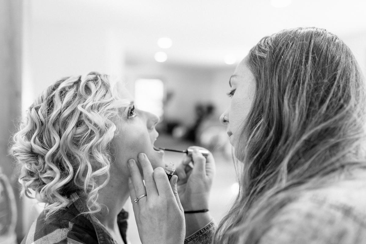 Stunning Fall Washington Wedding | Lipsense | PNW Bride Wedding | Seattle Wedding Photographer Light and Airy | VSCO | Emma Rose Company Photography | Hydrangea Wedding Dress | Wedding Details | Non Traditional Wedding Gown-100.jpg