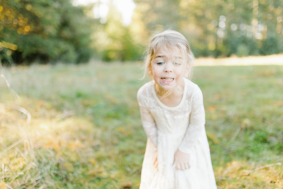The most perfect fall photo shoot with toddler girl | What to wear to family pictures | Toddler girl in lace dress in woods and fields photo shoot | VSCO | Emma Rose Company | Toddler Outfit Inspiration | Long Lace Dress on Little Girl-8.jpg