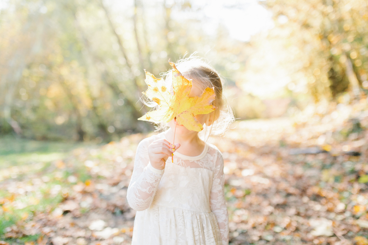 The most perfect fall photo shoot with toddler girl | What to wear to family pictures | Toddler girl in lace dress in woods and fields photo shoot | VSCO | Emma Rose Company | Toddler Outfit Inspiration | Long Lace Dress on Little Girl-20.jpg