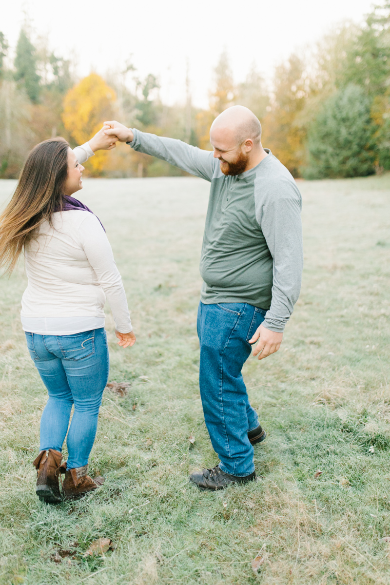 Sunrise Engagement Session on Cattle Ranch | Emma Rose Brides | Emma Rose Company Photography | Beautiful Sunrise Photo Session | VSCO | Winter Engagement Frosty Field Photo Session | Cute Engagement Inspiration-11.jpg