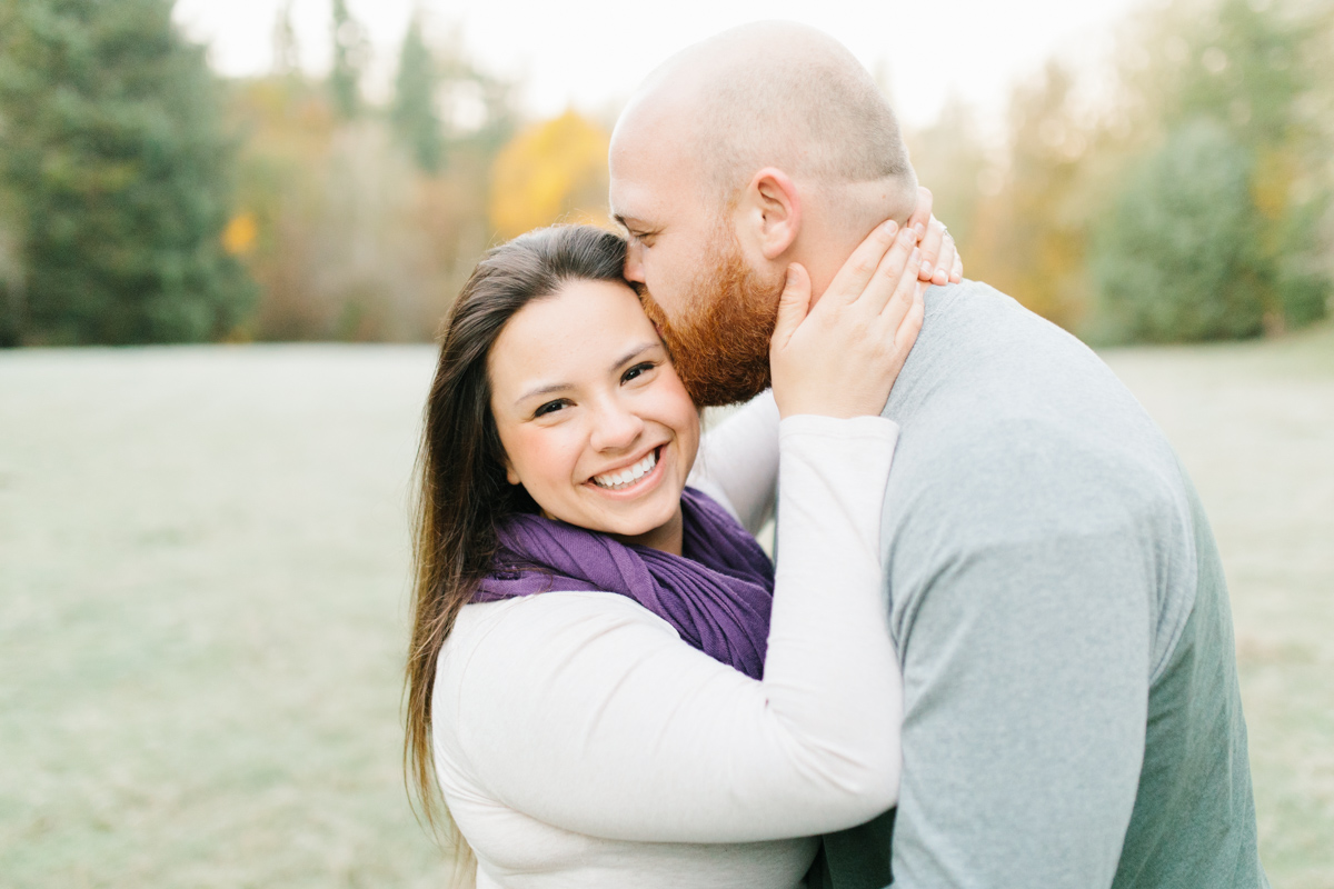 Sunrise Engagement Session on Cattle Ranch | Emma Rose Brides | Emma Rose Company Photography | Beautiful Sunrise Photo Session | VSCO | Winter Engagement Frosty Field Photo Session | Cute Engagement Inspiration-13.jpg