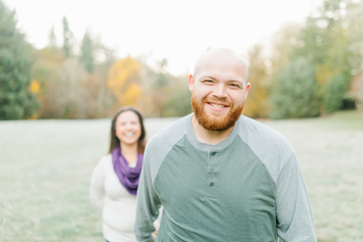 Sunrise Engagement Session on Cattle Ranch | Emma Rose Brides | Emma Rose Company Photography | Beautiful Sunrise Photo Session | VSCO | Winter Engagement Frosty Field Photo Session | Cute Engagement Inspiration-14.jpg